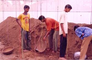 Planting prep0001
